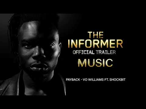 the-informer-official-trailer-(2019)-music---payback-by-vo-williams-x-shockbit