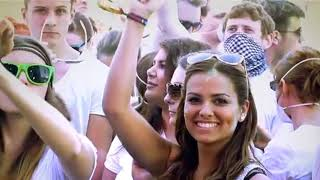 Baila Conmigo - Dayvi (Official Video )