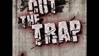 Alpha Loops Cut The Trap construction kit trap beat demo 1