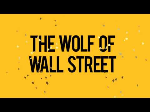 The Wolf of Wall Street NYE at PING Xclusivetouch Event