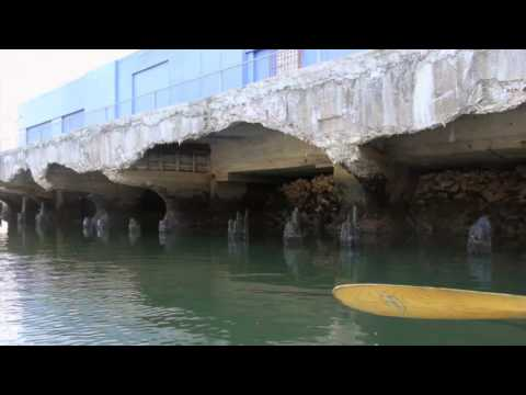 Newtown Creek Documentary