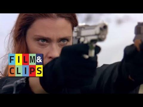 Balkan Runner (La pista bulgara) - Full Movie by Film&Clips