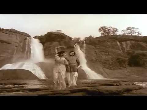 bombay jayashri narumugaye