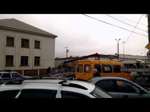 знакомство г новомосковск тульской обл