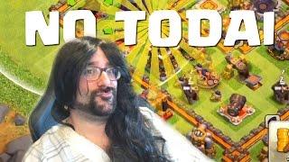 ACTUALIZACION NO TUDAI | Clash of Clans