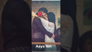 Tose Naina (Khud Ko Khokar Tujko Paya) Full Screen Status Download Now
