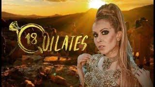Baixar 18 QUILATES - JOELMA (INSTRUÇÕES) | Xonados por Joelma