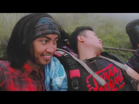 Banda Neira - Hujan Di Mimpi (UNOFFICIAL VIDEO)