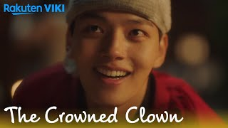 The Crowned Clown - EP1 | Mocking the King [Eng Sub]
