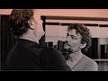 """Capture de la vidéo Jonas Kaufmann & Bryn Terfel⭐Ein Besonderes """"pas De Deux"""""""