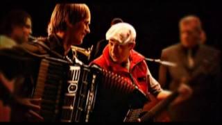 ЛЕПРИКОНСЫ - Девчонки полюбили не меня (2001)