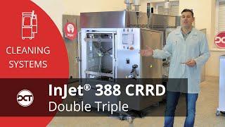 Download Lagu InJet®388 DoubleTriple CRRD mp3