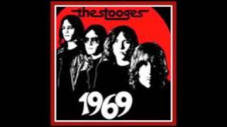 Скачать The Stooges 1969