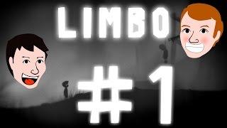 LIMBO: Leonardo - Part 1 - J&S Games