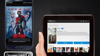 طريقة تحميل الافلام الجديدة بروابط مباشرة على هاتف اندرويد و ايفون باستعمال محرك البحث جوجل