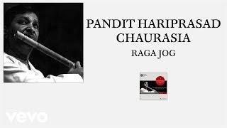 Pt. Hariprasad Chaurasia - Raga Jog