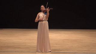 J. Corigliano: The Red Violin Caprices