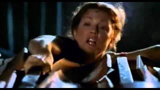 Парк Юрского периода 2 (1997) - трейлер фильма