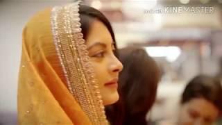 Dayale Dayale by Miner Rahman Hd video Song 2017 Siam ahmed & agnila