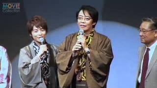 第4回したまちコメディ映画祭in台東」が9月16日に開幕。翌17日に浅草公...