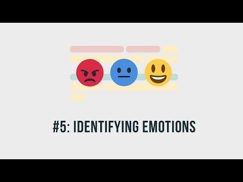 Sentiment Analysis in Power BIиз YouTube · Длительность: 10 мин40 с