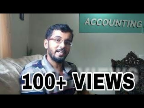 ONLINE ACCOUNTING | ONLINE TUITION IN URDU | LIABILITIES | CAPITAL | ONLINE TUITION IN PAKISTAN