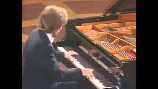 Zimerman Plays Chopin 4 Ballades