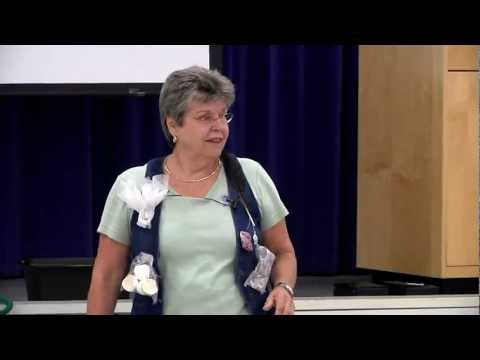 Organic Soil Composting - Duval Horticulture Extension