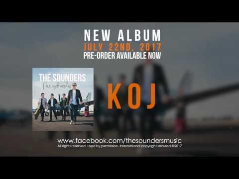 The Sounders: KOJ