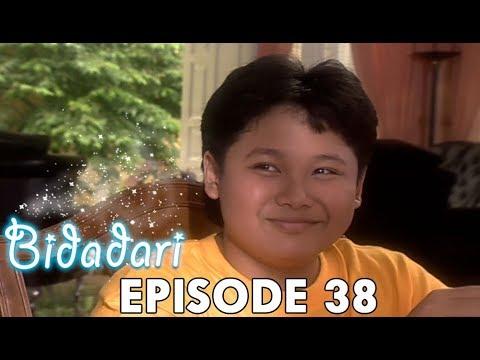 Download Bidadari Episode 38 Part 1