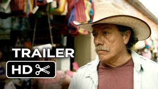 Go For Sisters Official Trailer 1 (2013) - Crime Drama HD