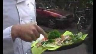 Koken met De Franse Kok