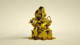 [Cinema 4D] Octane Gold Material [Tutorial]
