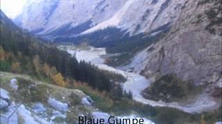 Zugspitze über Reintal, Knorrhütte und Sonn Alpin