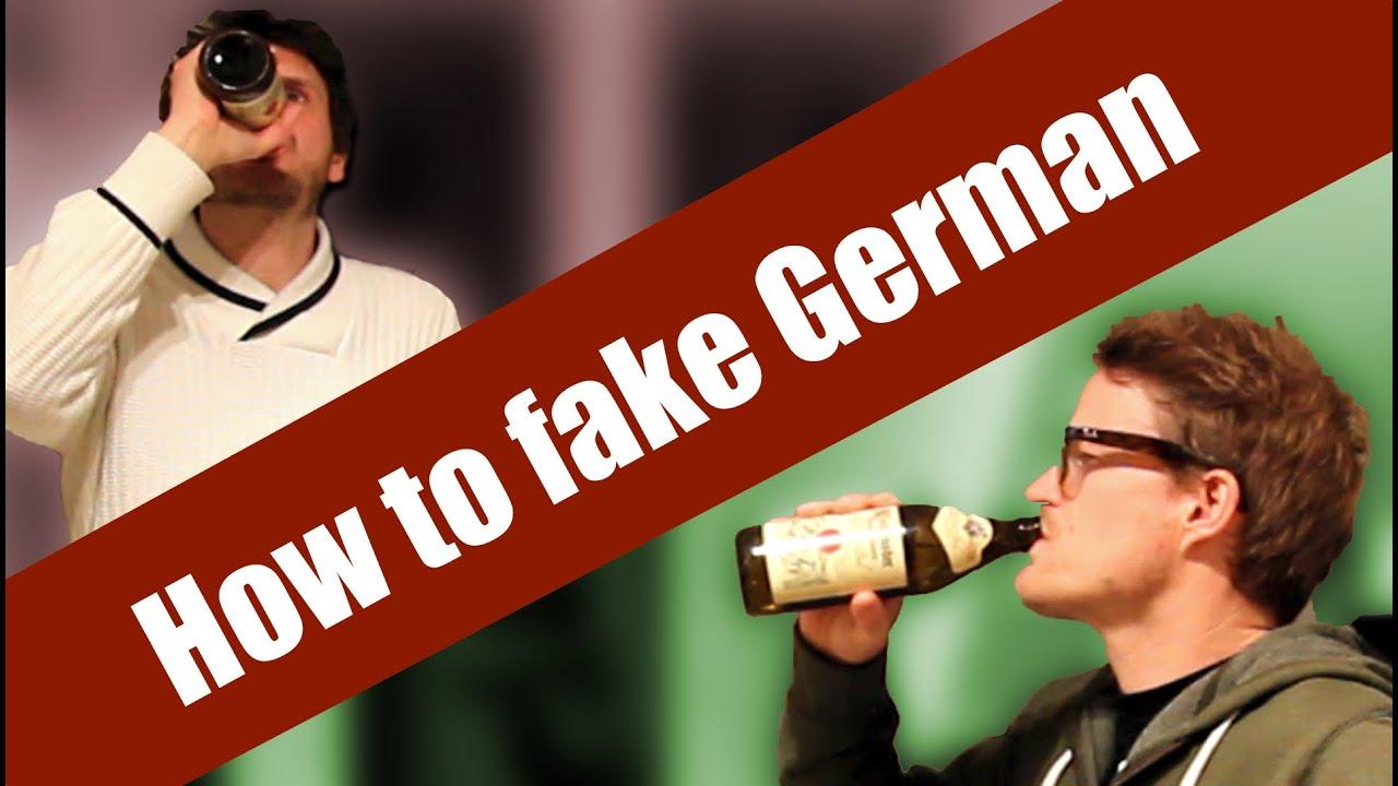Cfake Germany