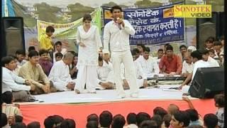 Heere Wali Anguthi Dehgaon Ragni Compitition Haryanavi Ragni Hit Raganiya Sonotek Cassettes Hansraj
