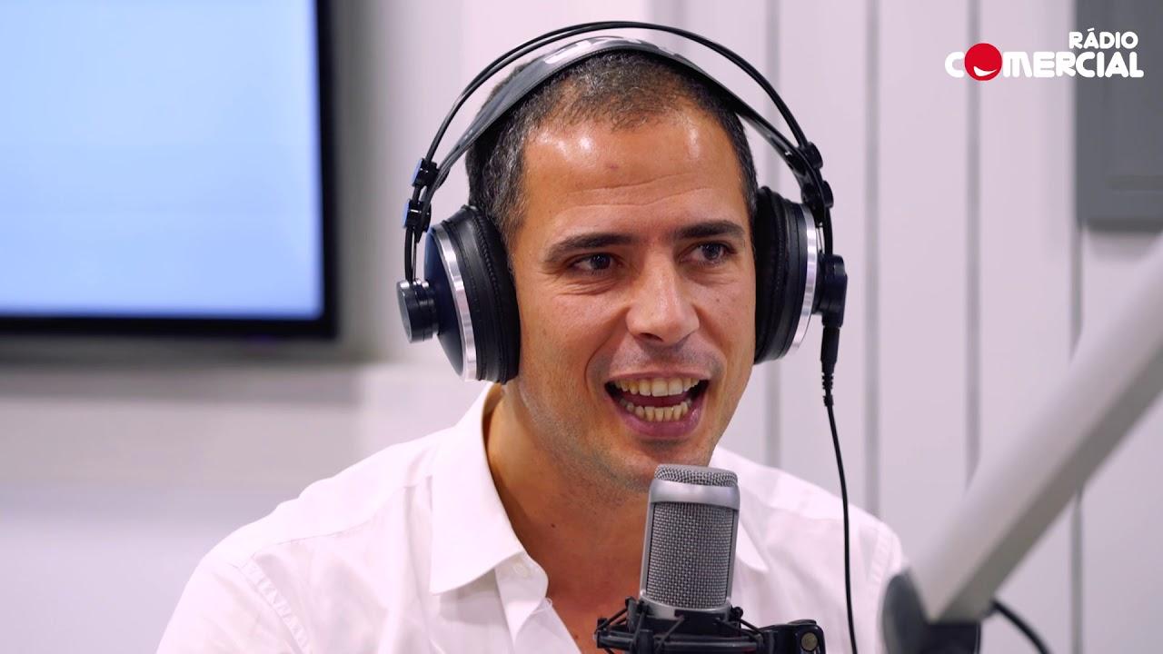 Rádio Comercial | Mixórdia de Temáticas - Crianças ajuizam parvamente coisas óbvias.