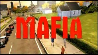 Фильм Мафия-трейлер
