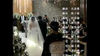PENGIN - オレポーズ~俺なりのラブソング~