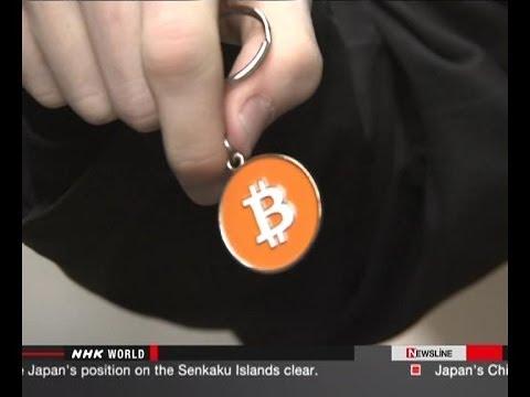 Bitcoin Got Hacked العملة الالكترونية البيتكوين تتعرض للقرصنة