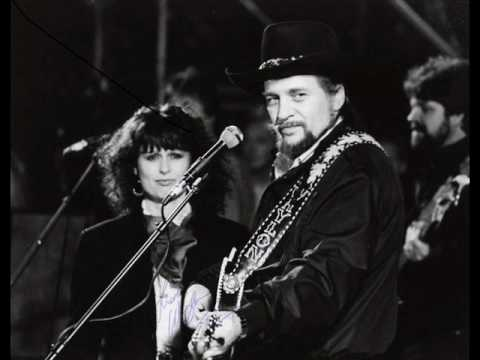 I May Be Used (But Baby I Ain't Used Up) - Waylon Jennings