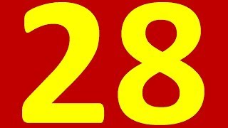 ИСПАНСКИЙ ЯЗЫК ДО АВТОМАТИЗМА. УРОК 28 ИСПАНСКИЙ ЯЗЫК С НУЛЯ ДЛЯ НАЧИНАЮЩИХ. УРОКИ ИСПАНСКОГО ЯЗЫКА