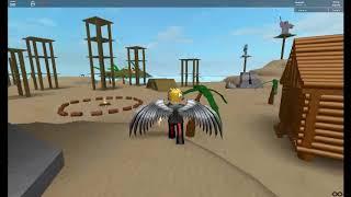 ¡¡MI PRIMER VIDEO DE ROBLOX!!