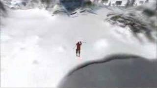 Go! Sports Ski でYEAH!