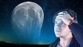 Et Si La Lune Disparaissait Demain ? (en 360s)