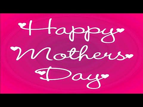 AMMA... NUVVICHINADHEE JANMA - MOTHER'S DAY SONG BY SHIVA KUMAR JINNA