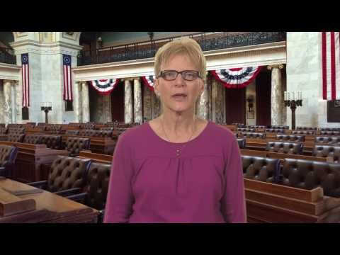 "Democratic Weekly Radio Address - ""Not Expanding BadgerCare Costs Wisconsin"""