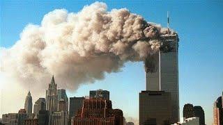 Le 11 septembre 2001 : minute par minute