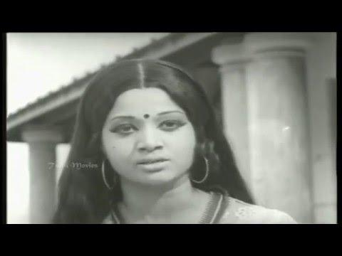 Andharangam Full Movie Hd