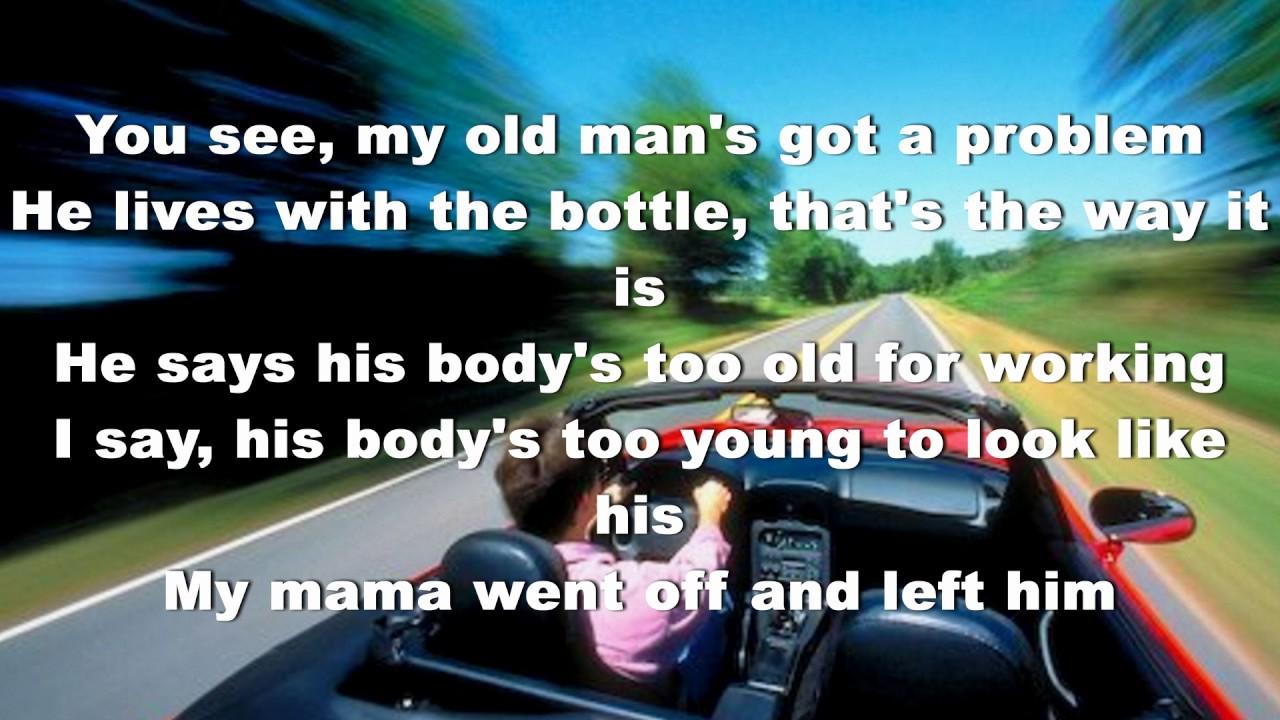 Jonas Blue Lyrics